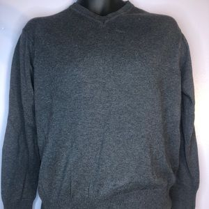 Calvin Klein Jeans Cotton Sweater